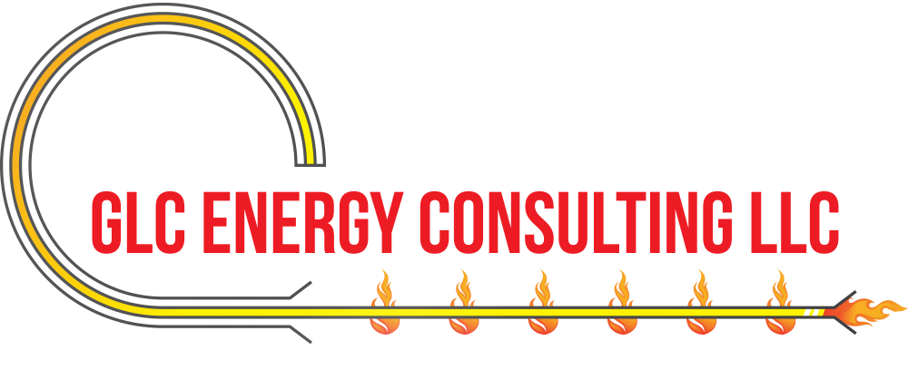 GLC Energy Consulting