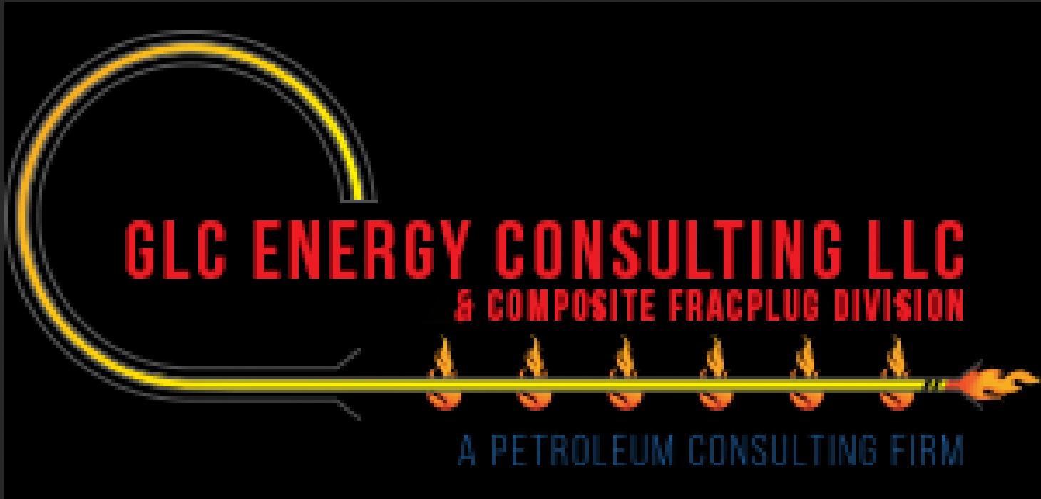 GLC Energy Consulting